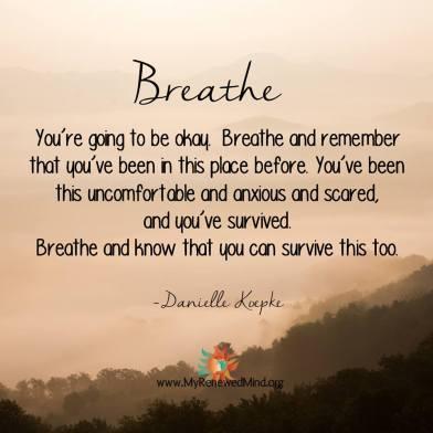 Breathe 3