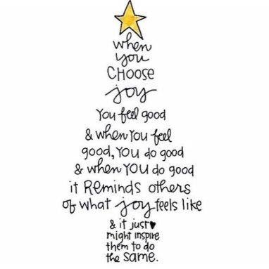 christmas-when-you-choose-joy-proj-hap