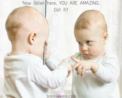 now-listen-here