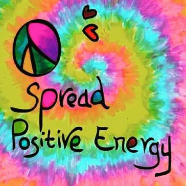 spread-positive-energy
