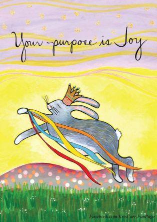 your-purpose-is-joy