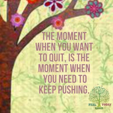 the-moment-when-you-want-to-quit