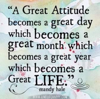 a-great-attitude