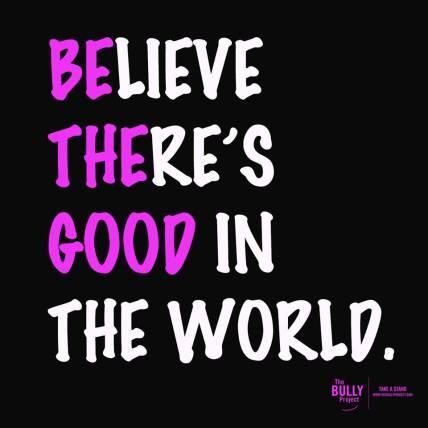 believe-theres-good