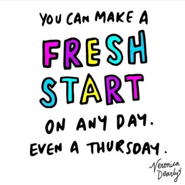 fresh-start-even-on-thursday