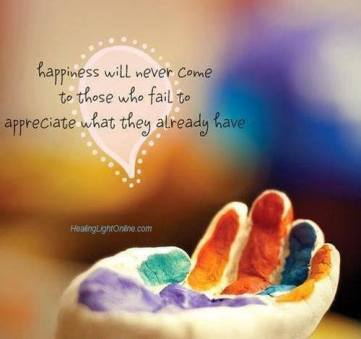 happiness-will-never-come