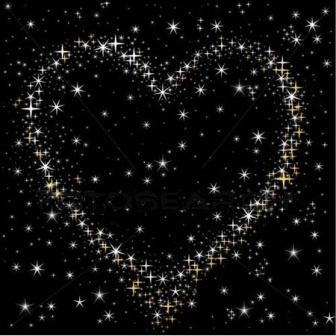 heart-made-of-stars