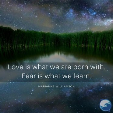 love-is-what-we-are-born-with