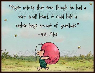 piglets-gratitude