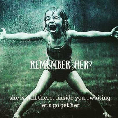 remember-her