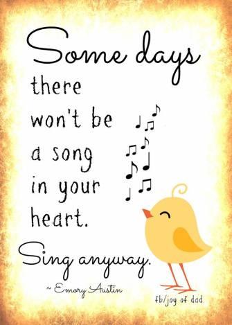 some-days