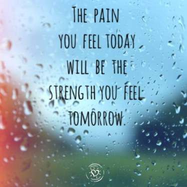 the-pain-you-feel-today