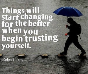 things-will-start-changing