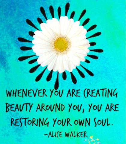 whenever-you-are-creating-beauty