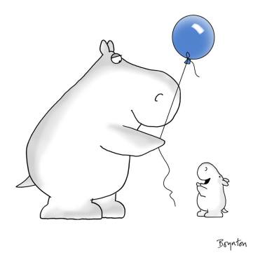 boynton-feb-17-random-acts-of-kindness-day