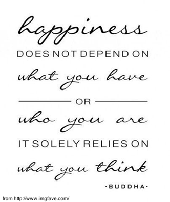 happiness-does-not-depend